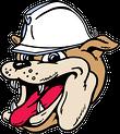 Pepco-Doghead-Graphic_4c