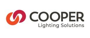 Cooper_Logo_Color_RGB-1-700x300