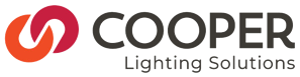 Cooper_Logo_Color_RGB-1