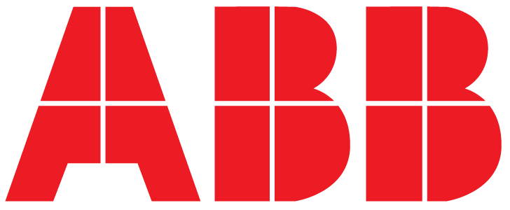 ABB-logo-large.png