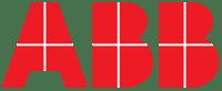 ABB-logo-large