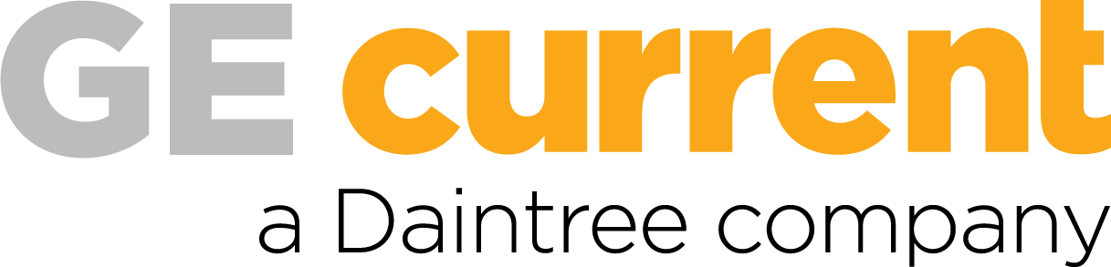 GE-current-logo