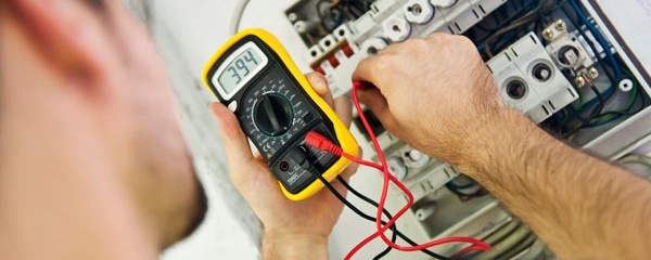 Testing-Electrical-Equipment-638907-edited.jpg