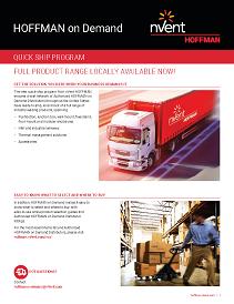 HOFFMAN-sell-sheet