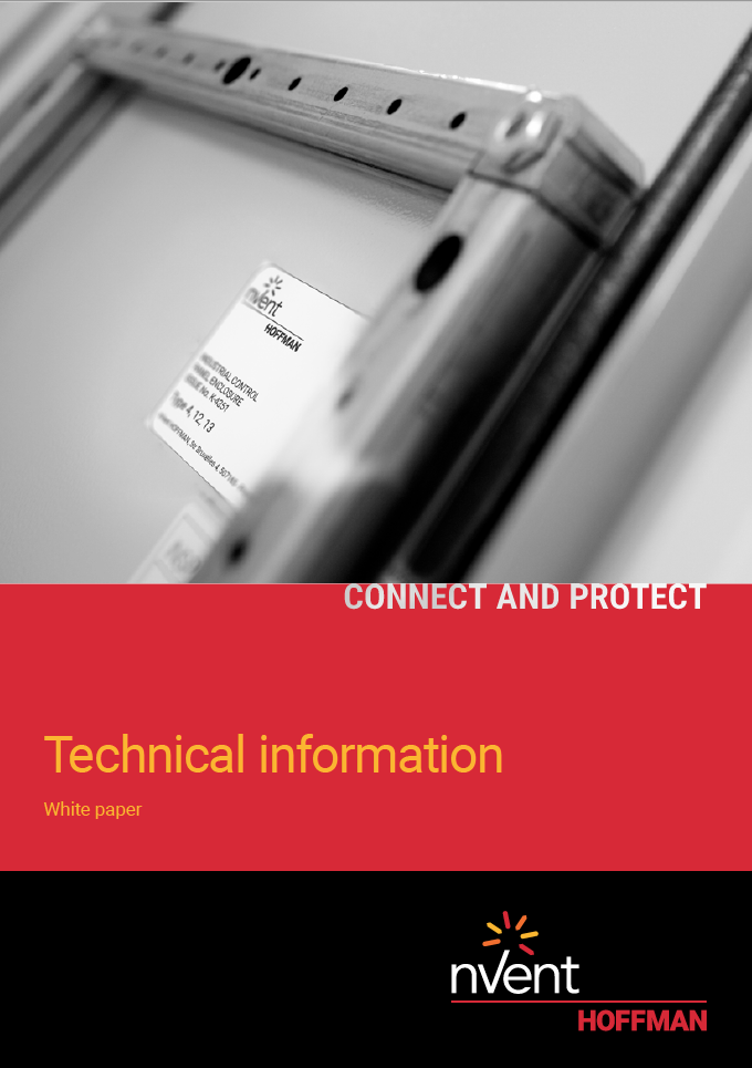 Technical_Information_nVent_HOFFMAN