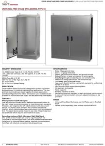 UFS-Spec-01445-1