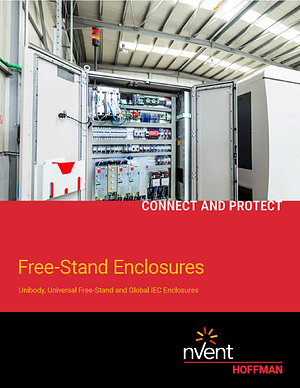freestand-brochure-1-9.1-cover
