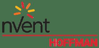 nVent-Hoffman-Logo-Color