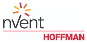 nvent-hoffman-logo-crop