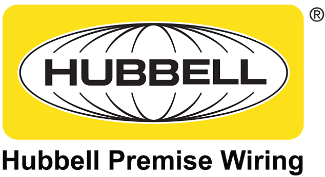 Hubbell-Premise-Wiring-Logo-Large.png