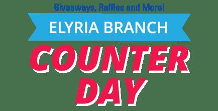 Pepco-Elyria-Counter-Day-Header-2-1