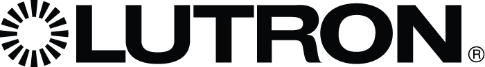 Lutron-Logo-700px.png