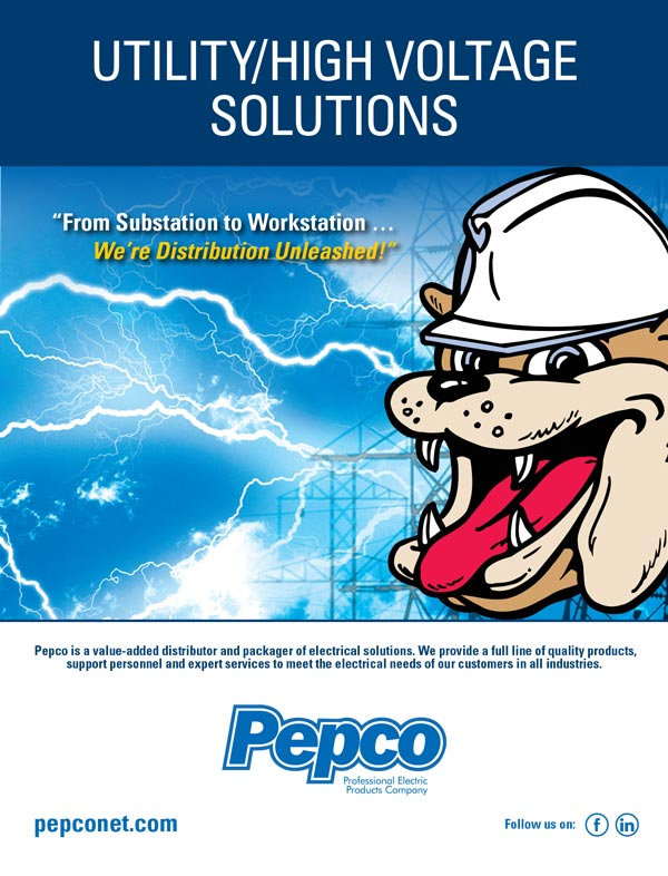 Pepco-Utility_High-Voltage-Division-Brochure-2015_COVER.jpg