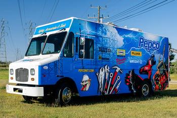 Pepco-Tool-Truck