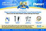 Pepco_Panduit June Promo Postcard_150px