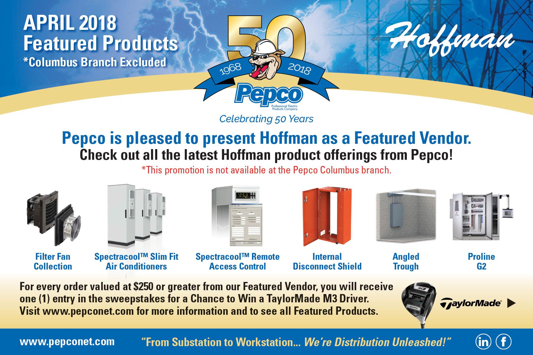 Pepco_Hoffman-April-Promo-Postcard-1