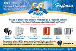 Pepco_Hoffman-April-Promo-Postcard-1