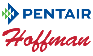 pentair-hoffman