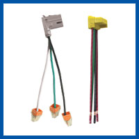 PlugTail-Receptacle-Switch-Connector.jpg