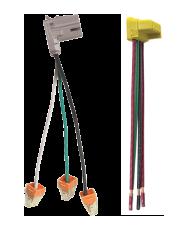 Plug-Tail-4.png