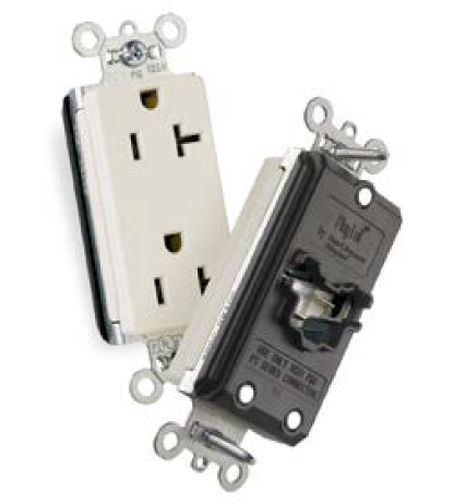 PlugTail-Receptacles--2-.png