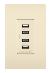 Quad-USB-1