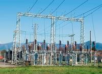 Substation-Example.jpg