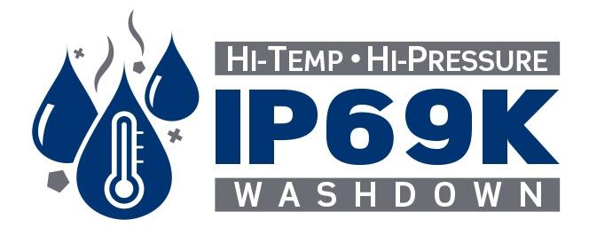 IP69K.jpg