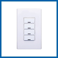 Leviton-Images-for-Sweepstakes-Page_Lumina-Room-Controller.jpg