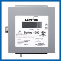 Leviton-Images-for-Sweepstakes-Page_Submetering.jpg