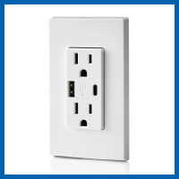 Leviton-Images-for-Sweepstakes-Page_USB-Device.jpg