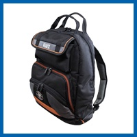 Klein-Tools-Images-for-Sweepstakes-Page_Backpack.jpg