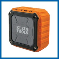 Klein-Tools-Images-for-Sweepstakes-Page_Speaker.jpg