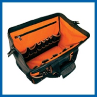Klein-Tools-Images-for-Sweepstakes-Page_Tool-Bag.jpg