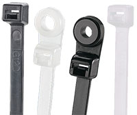 StrongHold-Cable-Tie-200