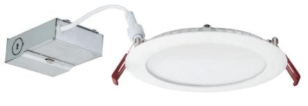 Wafer-LED---1