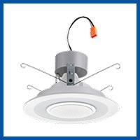 LED-Speaker.jpg