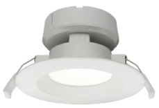 J-Box-Downlight