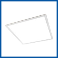 Flat-Panel.jpg