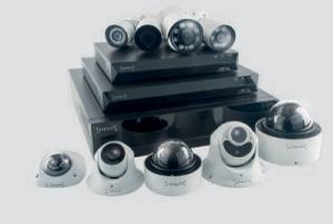 Aspect-cameras