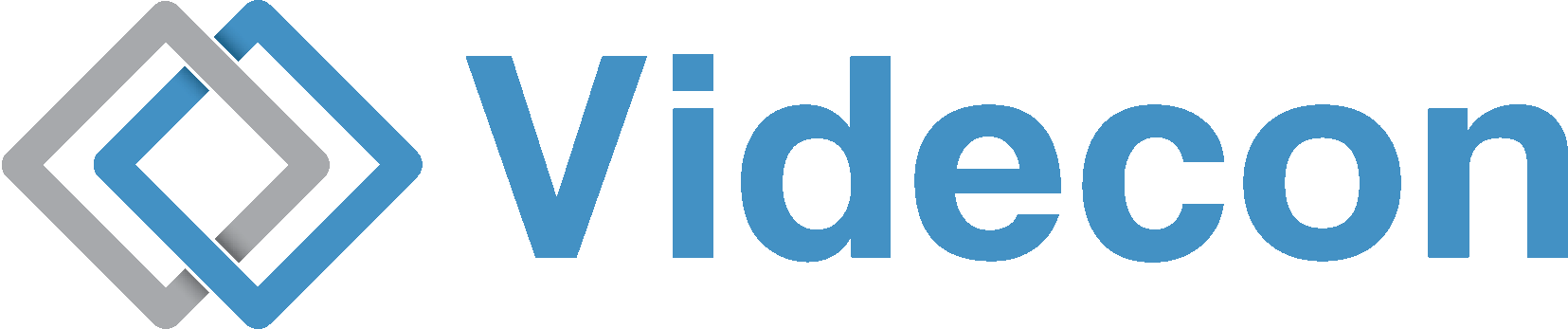 Videocon-logo-transparent