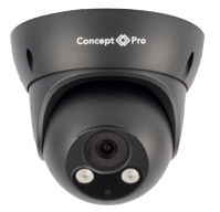 concept-proMP4