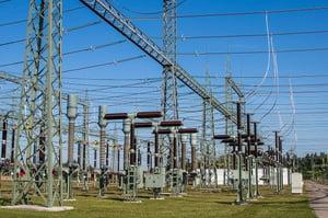 Current-Electricity-High-Voltage-Substation-1705954