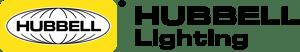 HUBBELL-LIGHTING-cmyk