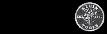 KleinStacked-Official-No-Tagline
