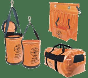 tool-bags