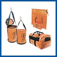 tool-bag-sweepstakes