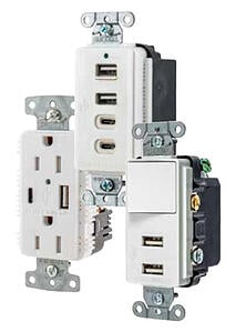 HWD-USB-Charging-Centers