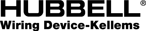 HWD-black