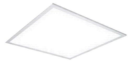 FPanel-LED